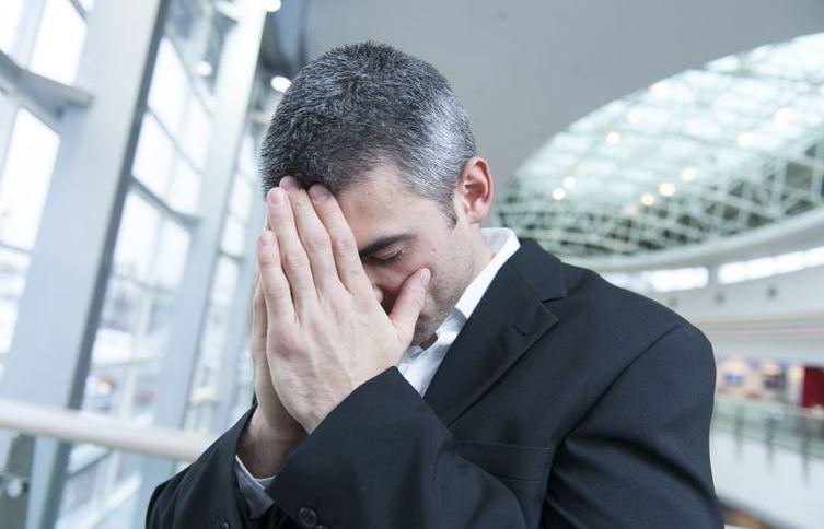 Investor Behavior – Loss Aversion