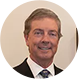 Sam Ogrizovich, CFP ®