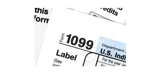 2017 Tax Year – Form 1099 Statements from Pershing